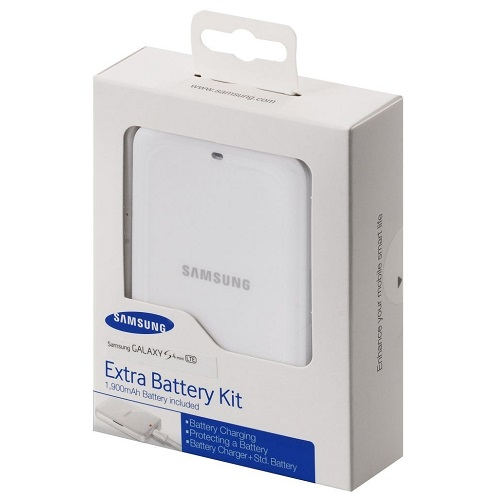 BATTERIA SAMSUNG GT-I9195 GALAXY S4 MINI