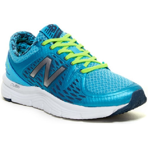 NEW BALANCE W775LN2 GREEN/WHITE