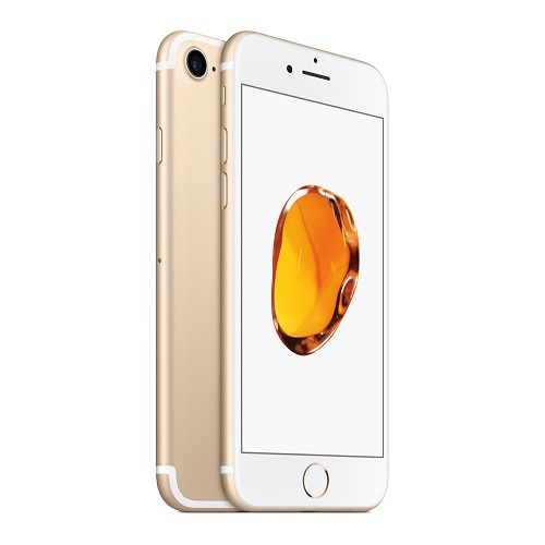 APPLE IPHONE 7 32 GB  ITALIA GOLD